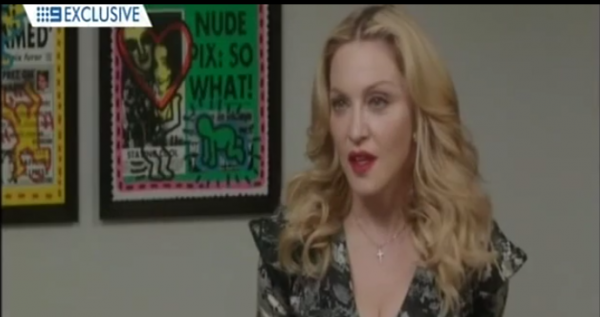 madonna-interview-thatgrapejuice
