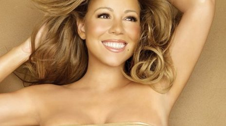 "Fresh Details On Mariah Carey's ""Nearly Finalized"" Return To Sony Music Surface"