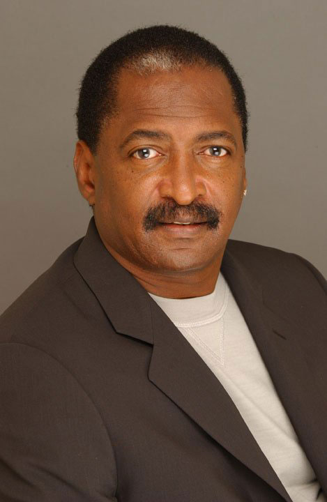 mathew-knowles