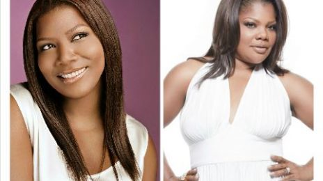 Queen Latifah & Mo'Nique Team For Bessie Smith Biopic Due Spring 2015