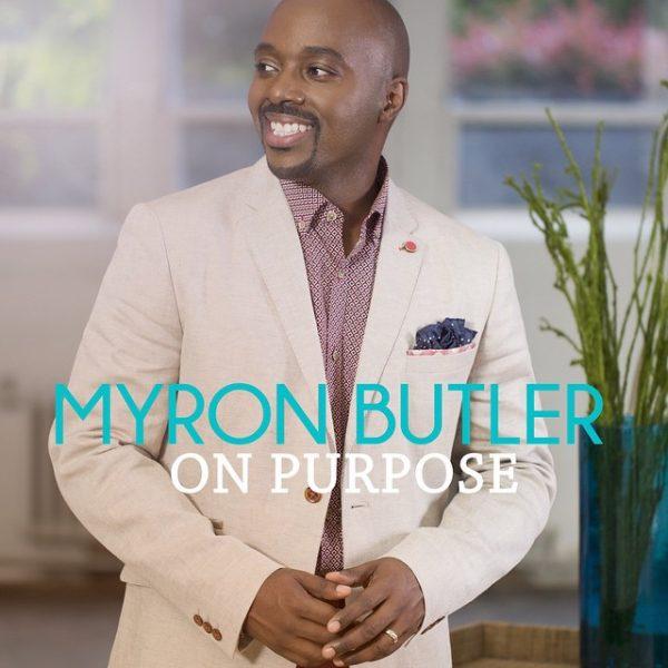 myron butler-thatgrapejuice