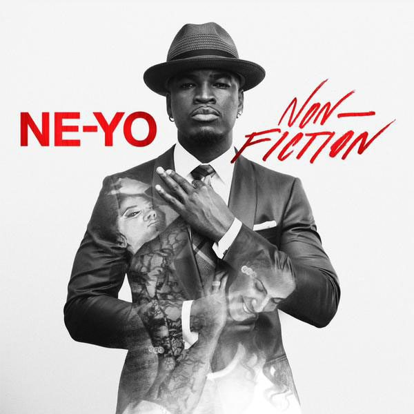 ne-yo-non-fiction-thatgrapejuice