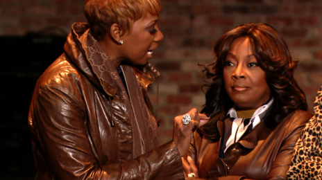 Retro Rewind: NeNe Leakes' Best Bits On 'Celebrity Apprentice'