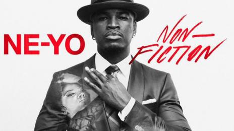 New Song: Ne-Yo - 'Make It Easy'