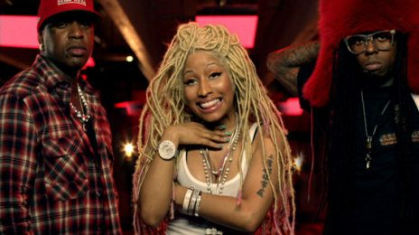 Report:  Lil Wayne Raises Stake In Lawsuit Against Birdman To $51 Million