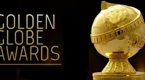 Winners' List:  2015 Golden Globe Awards