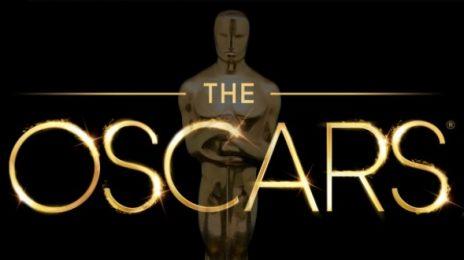 87th Academy Awards Nominations Announced [Full List] #Oscars