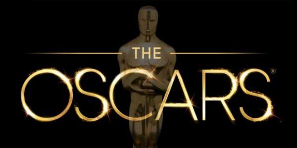 oscars-nominations-2015-thatgrapejuice