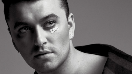 "'Stay With Me': Sam Smith Settles ""Song Stealing"" Drama Out Of Court"