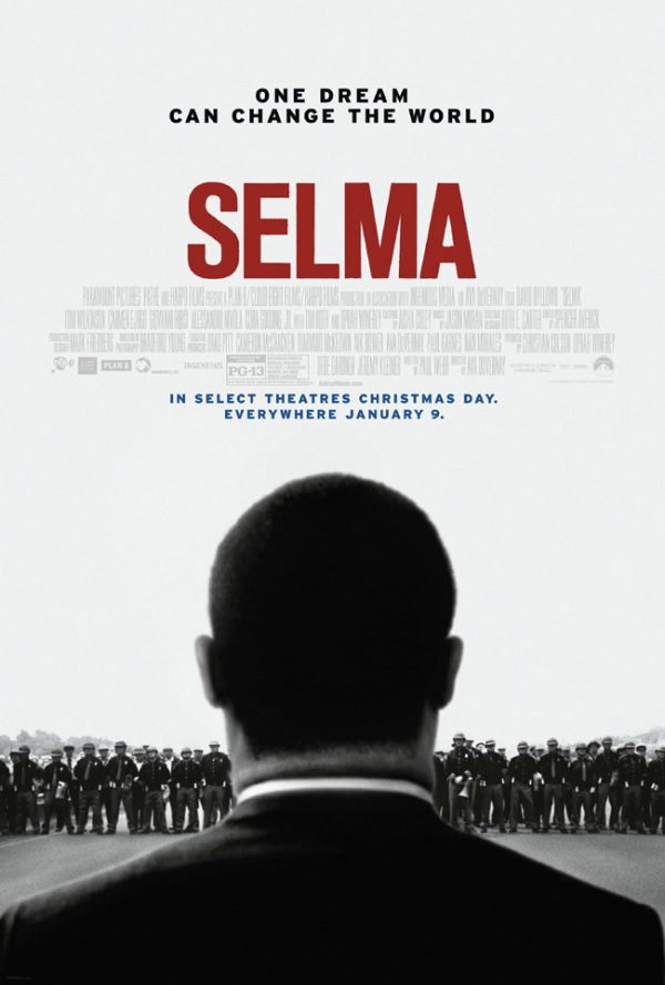 selma-thatgrapejuice