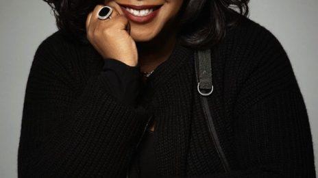 TV News: ABC Order New Shonda Rhimes Pilot / 'Rush Hour' Series Green-Lit