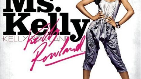TGJ Replay:  Kelly Rowland's 'Ms. Kelly'