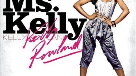 TGJ Replay:  Kelly Rowland's 'Ms. Kelly'