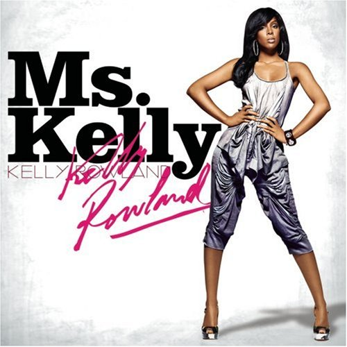 tgj replay-miss kelly