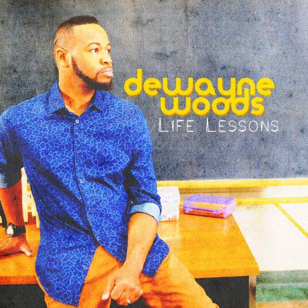 thatgrapejuice-dewayne woods-gospel