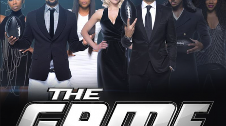 Watch: The Game (Season 8 / Episode 7)