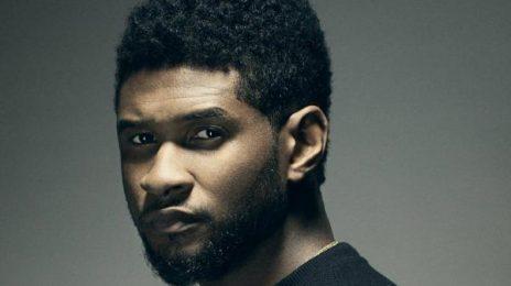 Grammys 2015: Usher, Sam Smith, Pharrell, And John Legend Join Performer Line-Up