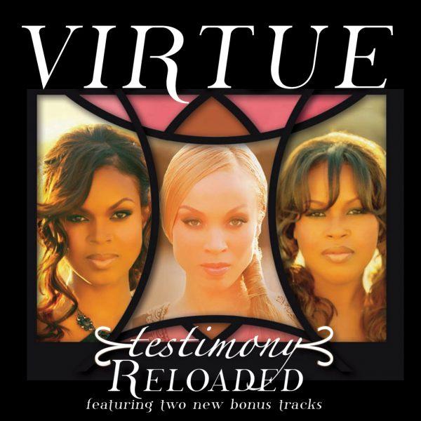 virtue-thatgrapejuice
