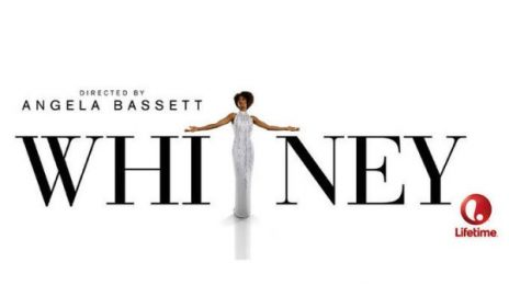 The Ratings Are In: 'Whitney' Biopic Hits High Note For Lifetime