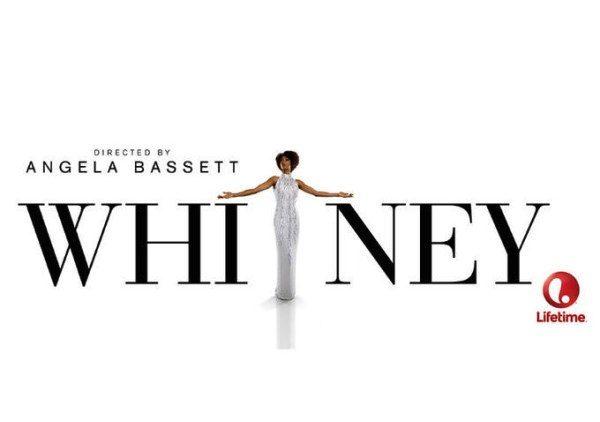 whitney-houston-movie-thatgrapejuice