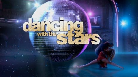 'Dancing With the Stars' Lineup Revealed: Patti Labelle & Michael Sam Among Season 20 Cast