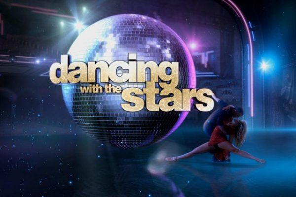 ABC-dancing with the stars season 20 thatgrapejuice