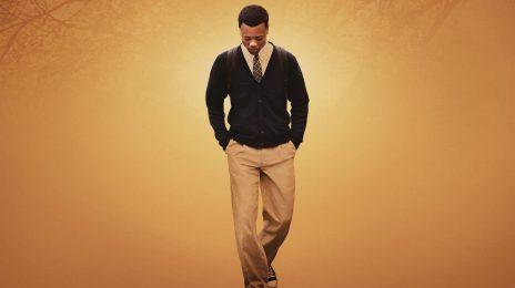 Movie Trailer:  'Blackbird' (Starring Mo'Nique, Isaiah Washington)