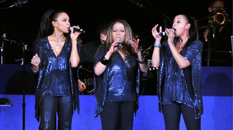 Did You Miss It?:  En Vogue Sued for $300 Million Over Failed Comeback Album
