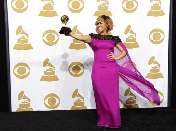 Erica-Grammy-Win-thatgrapejuice