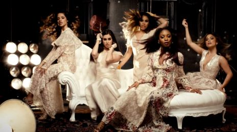 Watch: Fifth Harmony Electrify 'Ellen' With 'Sledgehammer' Performance
