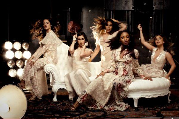 Fifth-Harmony-Ellen-ThatGrapeJuice
