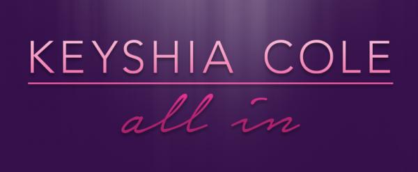 Keyshia-Cole-All-In-ThatGrapeJuice