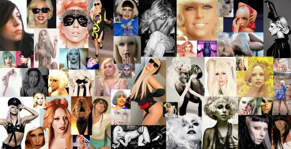 Lady-Gaga-collage-thatgrapejuice