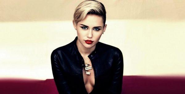 Miley-Cyrus thatgrapejuice
