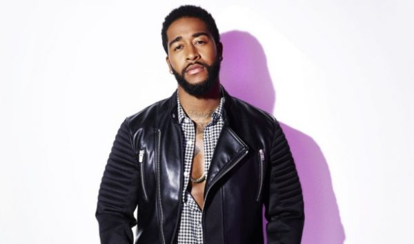 Omarion-that-grape-juice-2015-91191919191919