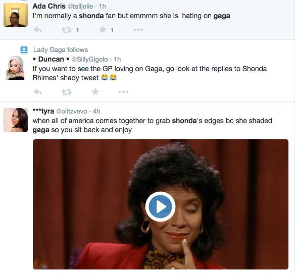 Screen shot 2015-02-23 at 10.06.27 PM