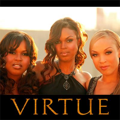 Virtue (1)