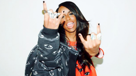 New Music: Angel Haze- 'Candxls'