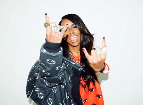 angel-haze-that-grape-juice-2015-