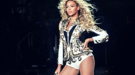 Beyonce At Grammys: More Details Emerge About Rumored Performance