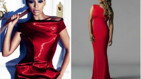 Weigh In:  Ledisi Fans Want Beyonce Removed From Grammy's 'Selma' Tribute /#Beyhive Strike Back