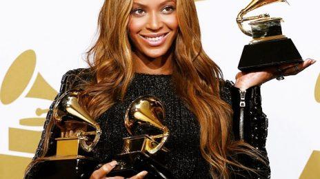TGJ Roundtable: Grammy Awards 2015 - Hits & Misses