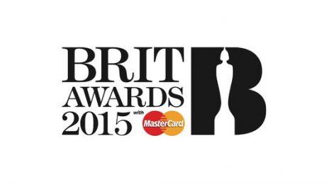 Live Stream: 2015 BRIT Awards - Starring Madonna & Kanye West