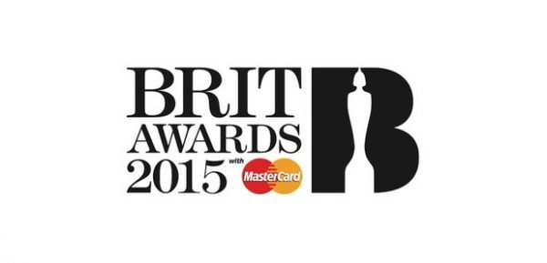 brit-awards-2015-thatgrapejuice