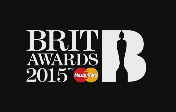 brit-awards-2015-winners-thatgrapejuice