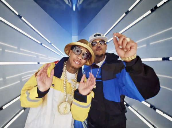chris-brown-tyga-that-grape-juice-2015-18181818