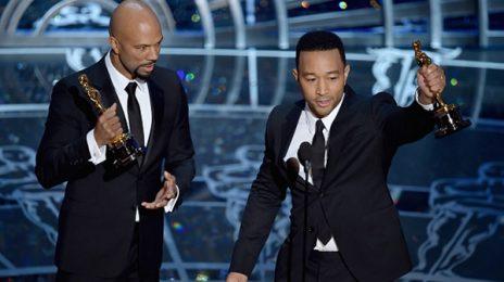 Winners List:  2015 Academy Awards [Full]
