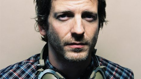 Did Dr. Luke Just Diss Beyonce With Grammy Retweet?