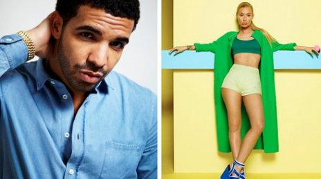 Hilarious! Drake, Iggy Azalea, Ariana Grande & More Read Mean Tweets On 'Kimmel'