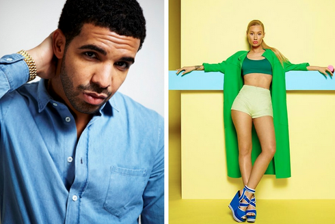 drake-iggy-azalea-that-grape-juice-205